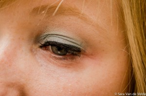 Max Factor Wild eyelook