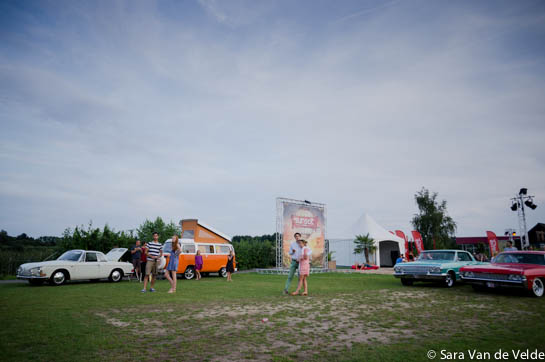 20140731-Drive-In-Movies-Mechelen-07243
