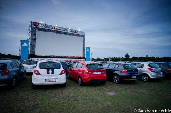20140731-Drive-In-Movies-Mechelen-07284