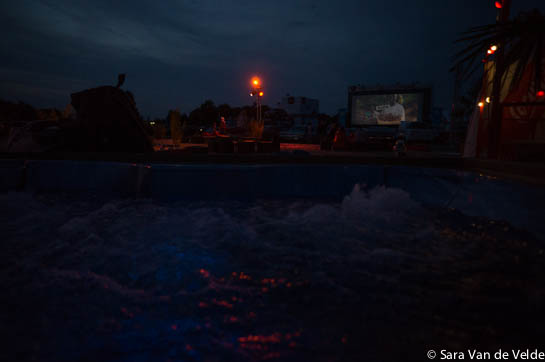 20140731-Drive-In-Movies-Mechelen-07315