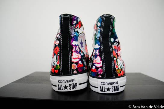 20140815-Converse-LE-07400