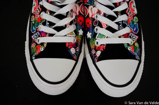 20140815-Converse-LE-07401