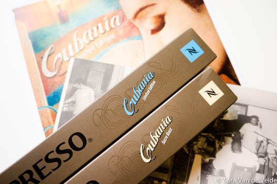 20140907-Nespresso-Cubania-07595