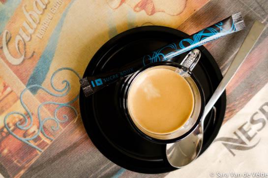 20140907-Nespresso-Cubania-07609
