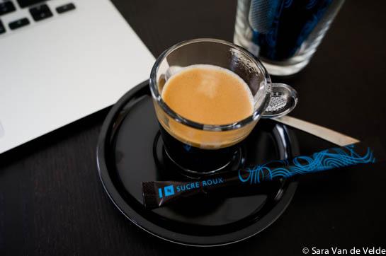 20140907-Nespresso-Cubania-07615